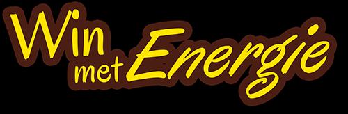Win met Energie logo