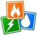 Afbeelding bij het nieuwsbericht: Energiemanager Online!
