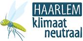 Haarlem Klimaat Neutraal