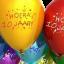 Afbeelding bij het nieuwsbericht: Energiemanager Online bestaat 10 jaar! Wij trakteren!!