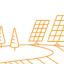 Afbeelding bij het nieuwsbericht: Energiemanager Online sluit partnership met Meewind